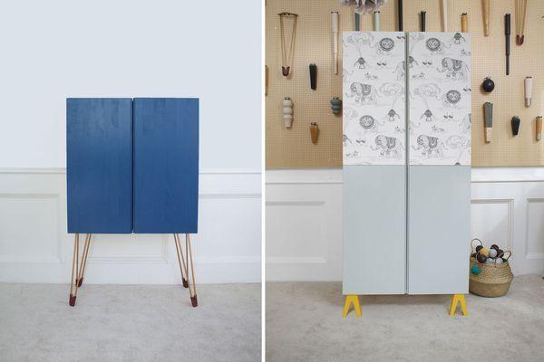 Pretty-Pegs-Ikea-Ivar-Hack