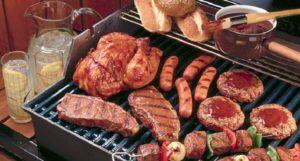 Modul cel mai sanatos de a prepara carnea