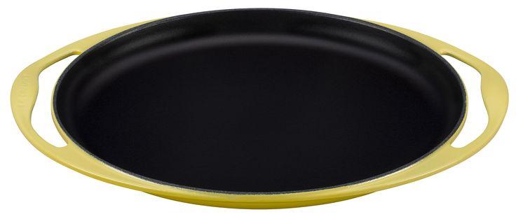 """14.6"""" Sizzle Platter"""