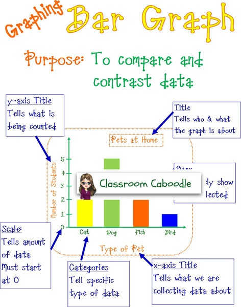 14 best images about Graphing for 3rd on Pinterest | Assessment ...