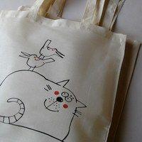 Hledání zboží: nákupní taška / Zboží | Fler.cz