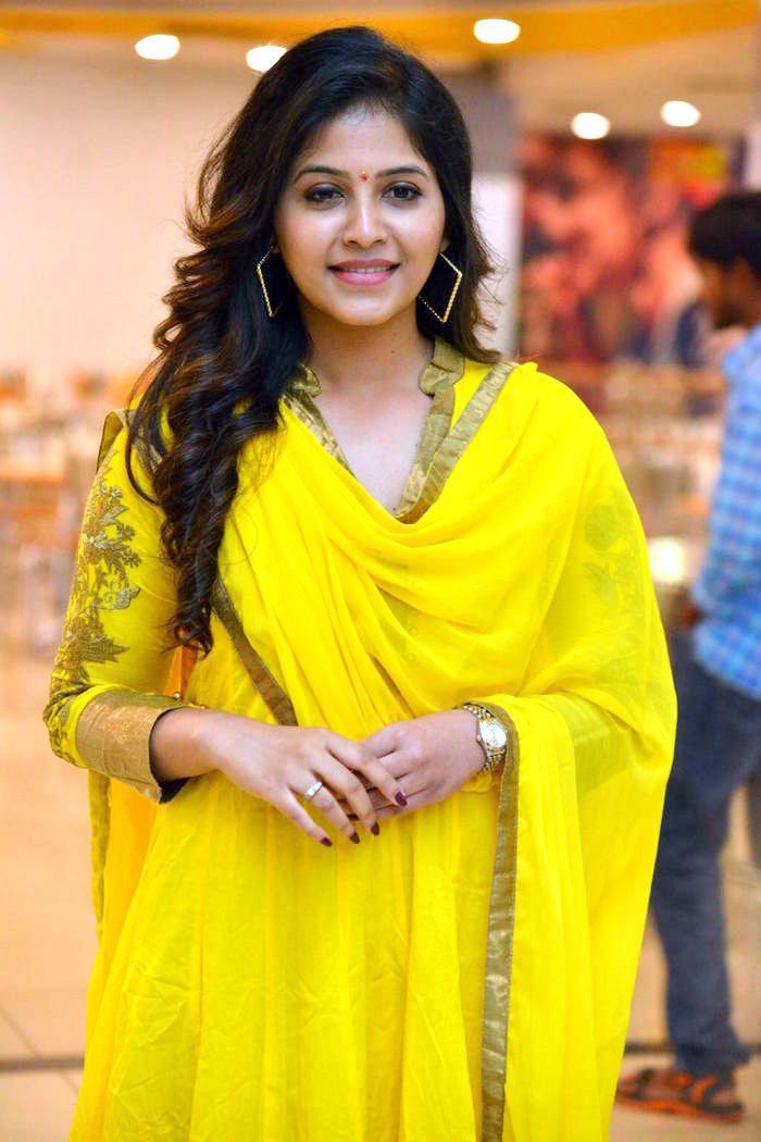 Pin On K Anjali full hd wallpaper