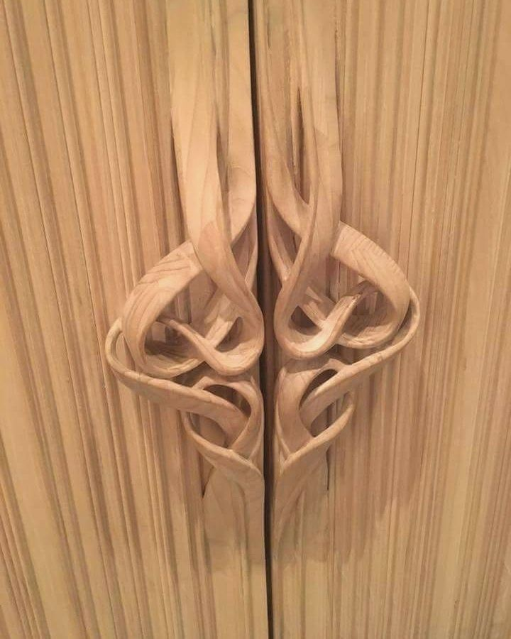 Staggering Cool Tips: Woodworking Shelves Pantries woodworking shelves awesome.W…