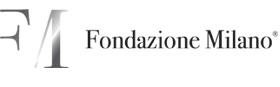 Fondazione Milano nasce dall'unione di quattro Scuole, che il Comune di Milano gestiva in forma diretta:  Milano Civica Scuola di Musica, Milano Lingue,Milano Teatro Scuola Paolo Grassi, Milano Scuola di Cinema e Televisione.