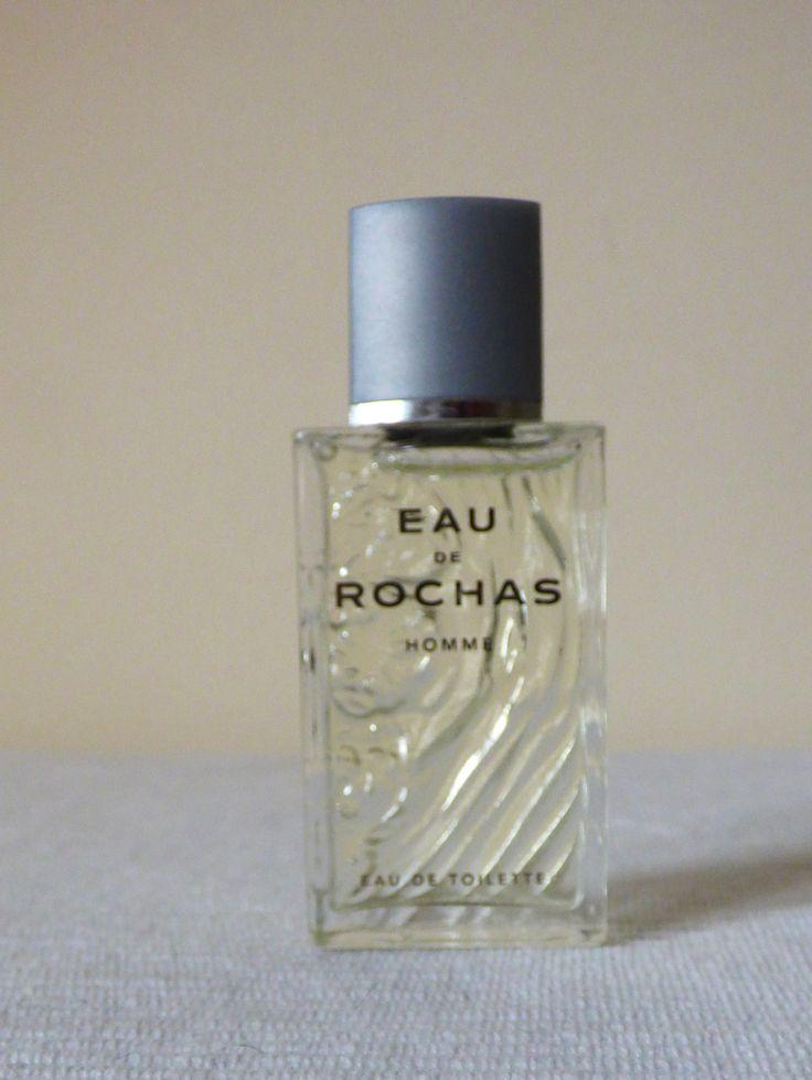 17 best images about mini botellas de perfume y pociones - Botellas para perfumes ...