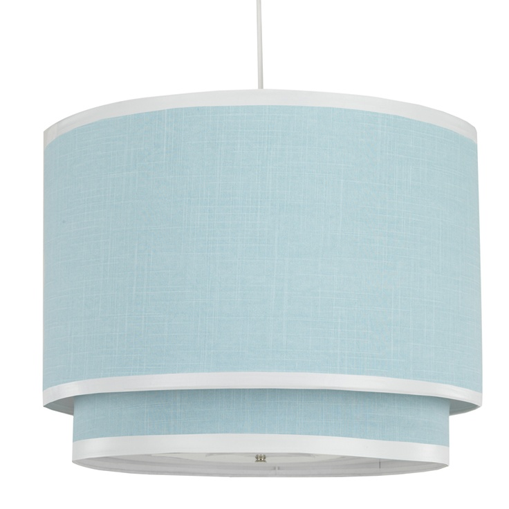 Netmodern Nursery Lighting : ceiling lighting  Modern Nursery Ideas  Pinterest