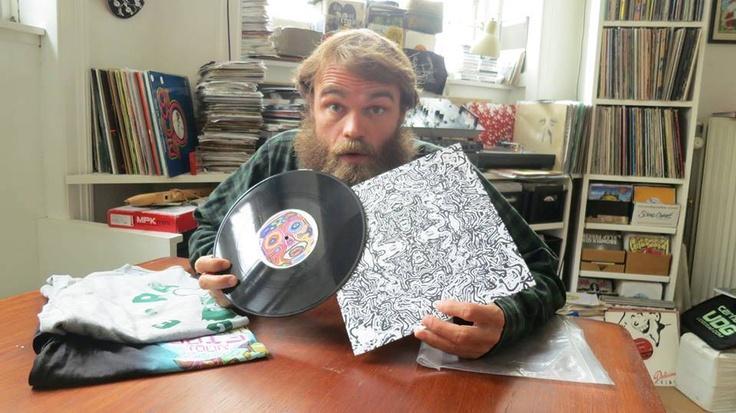Here is the new blog single from Danish dancehall rockers Raske Penge!  http://newmusic.dk/2013/06/17/raske-penge-yndlingsstof-2013/  #raskepenge #danishmusic #blogsingle