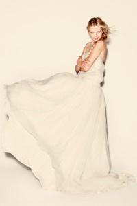 #mariage #wedding #robe de mariée #Delphine Manivet