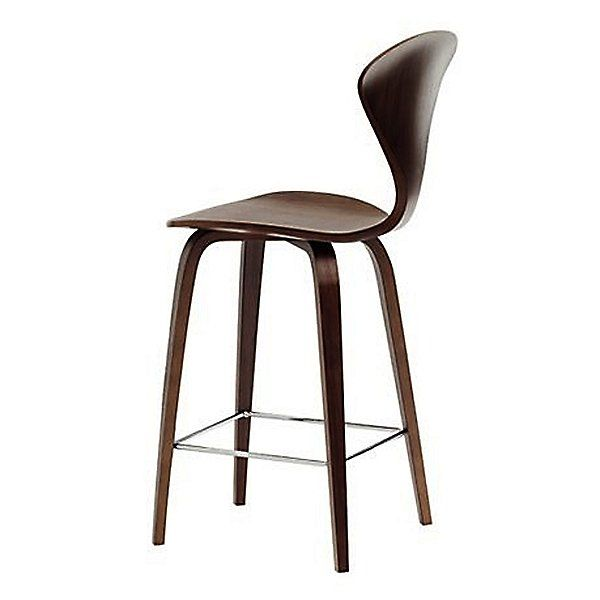Cherner Stool In 2020 Stool Furniture Bar Stools