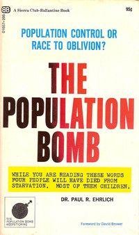 1968. The Population Bomb.jpg