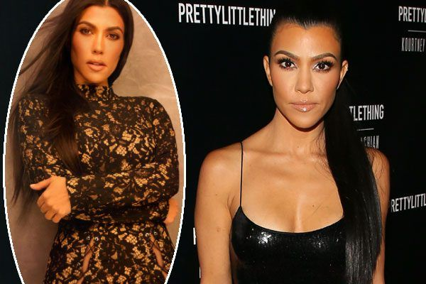 Kourtney Kardashian's PrettyLittleThing collection is causing unexpected DRAMA  ||  KOURTNEY Kardashian has taken a step into the fashion world with her latest collection for PrettyLittleThing. http://www.ok.co.uk/lifestyle/fashion/1214141/kourtney-kardashian-prettylittlething-collection-sold-out-dress?utm_campaign=crowdfire&utm_content=crowdfire&utm_medium=social&utm_source=pinterest