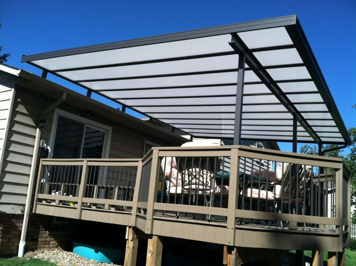 80 best images about covered walkway entryway on for Metal sun shade structures