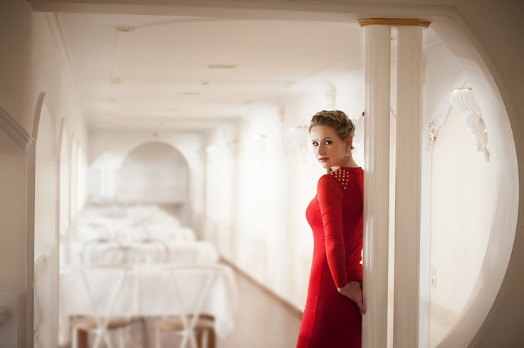 Фотограф на ваш праздник... Светлана Мазурина заказ по телефону 095 563 90 41, портфолио на фейсбуке или вконтакте