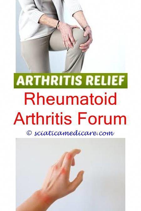 Triple therapy rheumatoid arthritis.Arthritis gif.Homemade dog food for arthritis - Arthritis. 5645157430 #ArthritisPain #arthritisexercises