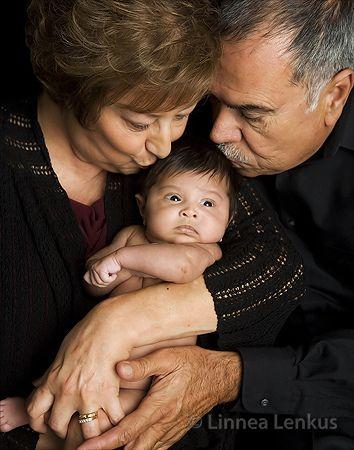 Beautiful Baby Photography http://LinneaLenkus.com Call (562) 981-8900 or (626) 744-9104 Studio Portrait Studios Los Angeles and Orange County