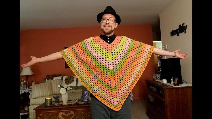 Mejores 409 imágenes de Y01. Yarn- Crochet & Knitting en Pinterest ...
