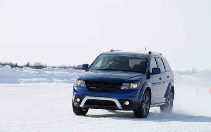 New 2018 Dodge Journey Concept Redesign and Release Date - At last, Dodge confirmed that the Journey may be replaced or significantly upgraded. But right now, we heard that the company will provide it with some minor improvements. The new 2018 Dodge Journey has not been announced yet by the company, but we are Jere together with all rumors and... - http://www.conceptcars2017.com/new-2018-dodge-journey-concept-redesign-and-release-date/