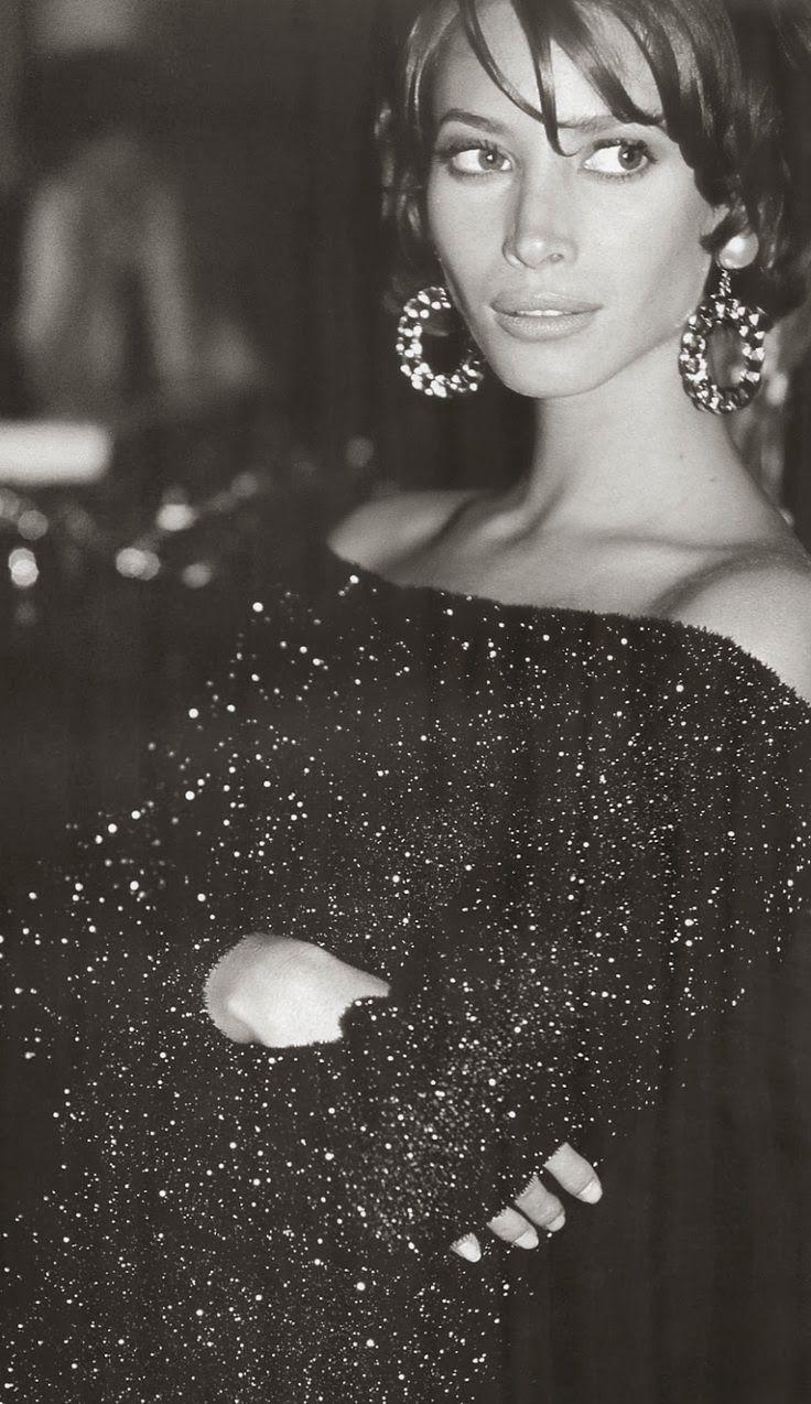 best models images on pinterest beautiful women girl models