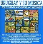 folklore uruguayo - Buscar con Google  tango, murga y candombe.