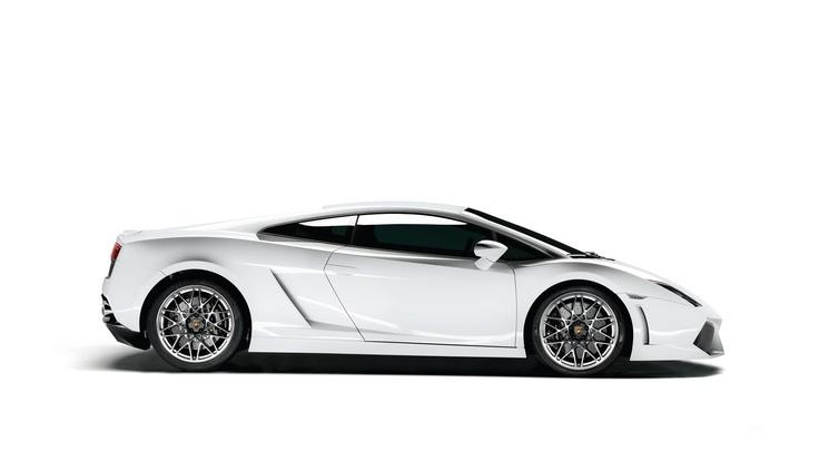 #Lamborghini GALLARDO LP 560-4White Cars, Lamborghini Gallardo, Lps, Cars Lamborghini, 5604, Gallardo Lp560 4, Cars Wallpapers, Hd Wallpapers, White Lamborghini