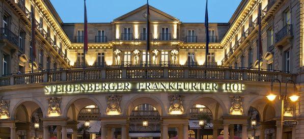 42 besten top 40 hochzeitslocation frankfurt bilder auf pinterest feiern frankfurt und romantik. Black Bedroom Furniture Sets. Home Design Ideas