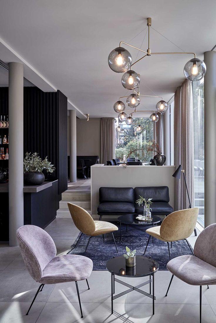 design möbel münster tolle abbild oder beecbdeb restaurant chairs restaurant furniture jpg