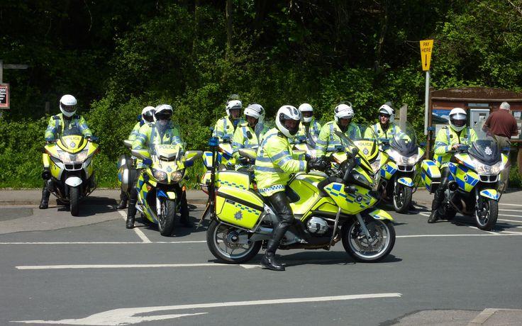 Police_Motorcycles.JPG (3648×2280)