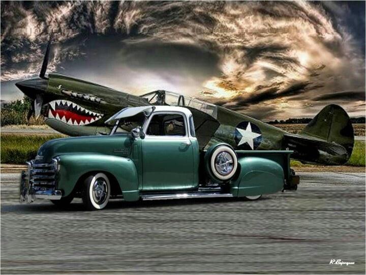 Cool Chevy Bomb Cars Custom Lowriders Pinterest