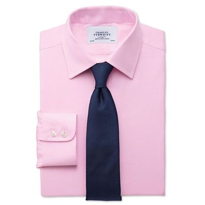 Time to look great with this!   Extra slim fit small herringbone pink shirt http://www.fashion4men.com.au/shop/charles-tyrwhitt/extra-slim-fit-small-herringbone-pink-shirt/ #;PINK, #Charles, #CharlesTyrwhitt, #Extra, #Fashion, #Fashion4Men, #Fit, #Herringbone, #Men, #RegularFS, #Shirt, #Slim, #Small, #Tyrwhitt