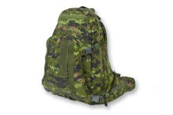 cad pad ops back pack $257 cpgear