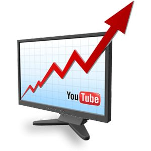 Social Standup presenting an easiest method to boost your Youtube video. Buy youtube likes, views, subscribes at cheapest price. to know more visit http://youtube.socialstandup.com/likes   #BuyYoutubeLikes