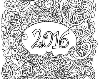 2921 Best Adult Colouring For Chronic Pain Amp Stress Images