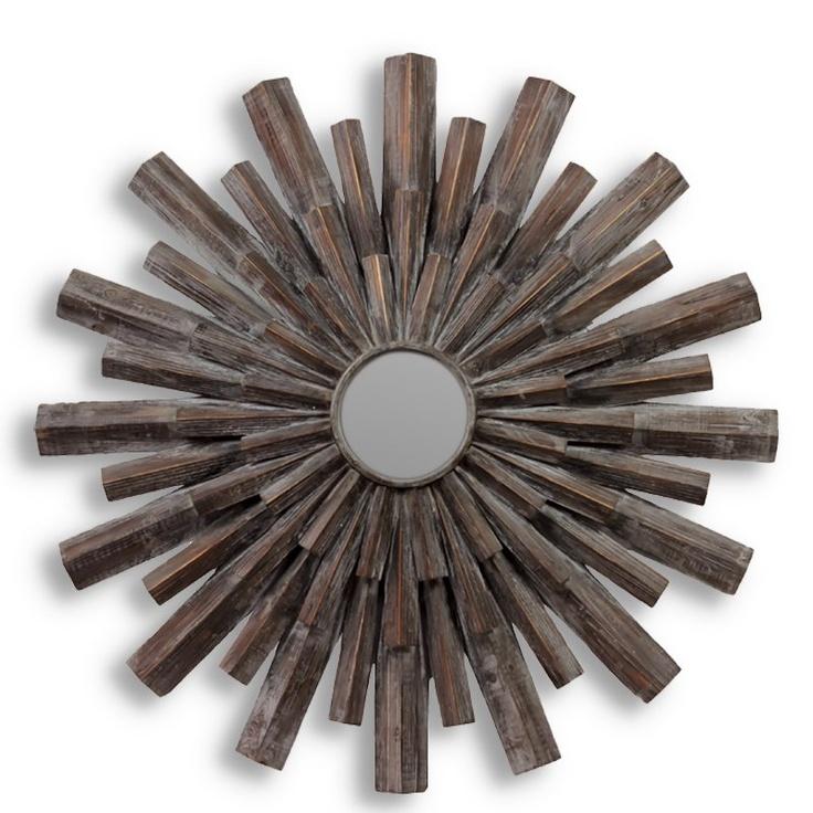 Parma Wooden Mirror 22 best Kidu0027s Room