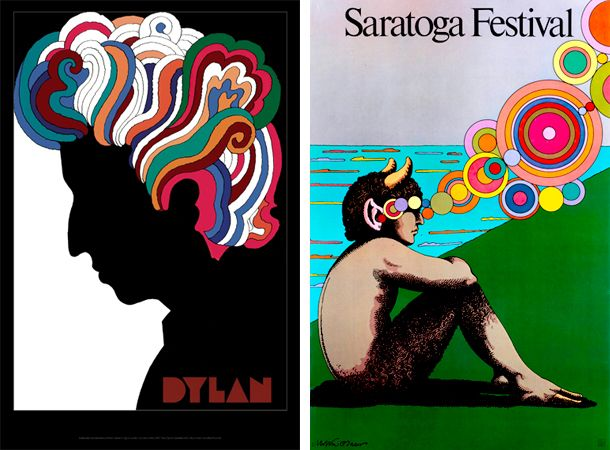 17 best images about milton glaser on pinterest graphics