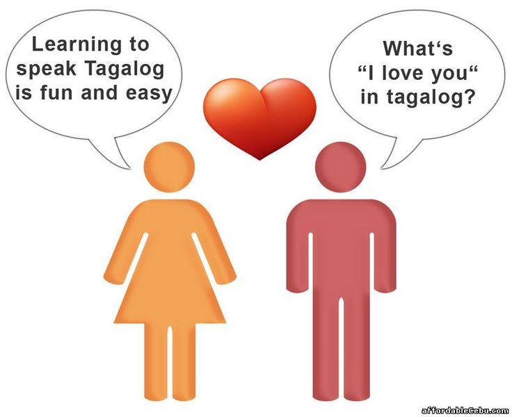 Home - Tagalog Basics