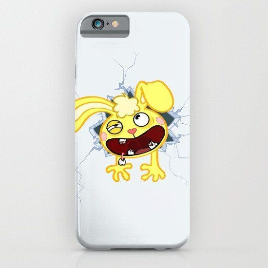 Happy Tree Friends 2 iphone case, smartphone - Balicase