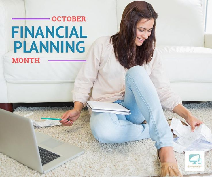 Financial Planning now means a stronger financial future.  For some a financial plan is opening their glovebox in their car to get the receipts close to tax time.  Financial task ideas:  1. Financial goals - what are your priorities and targets?  Make a list on your phone. 2. Create and start a budget - you can begin one in Excel or Google Docs. 3. Review your cash flow. - Organise your documents for tax time.  Keep receipts by taking photos and adding them to a storage place (e.g Google…