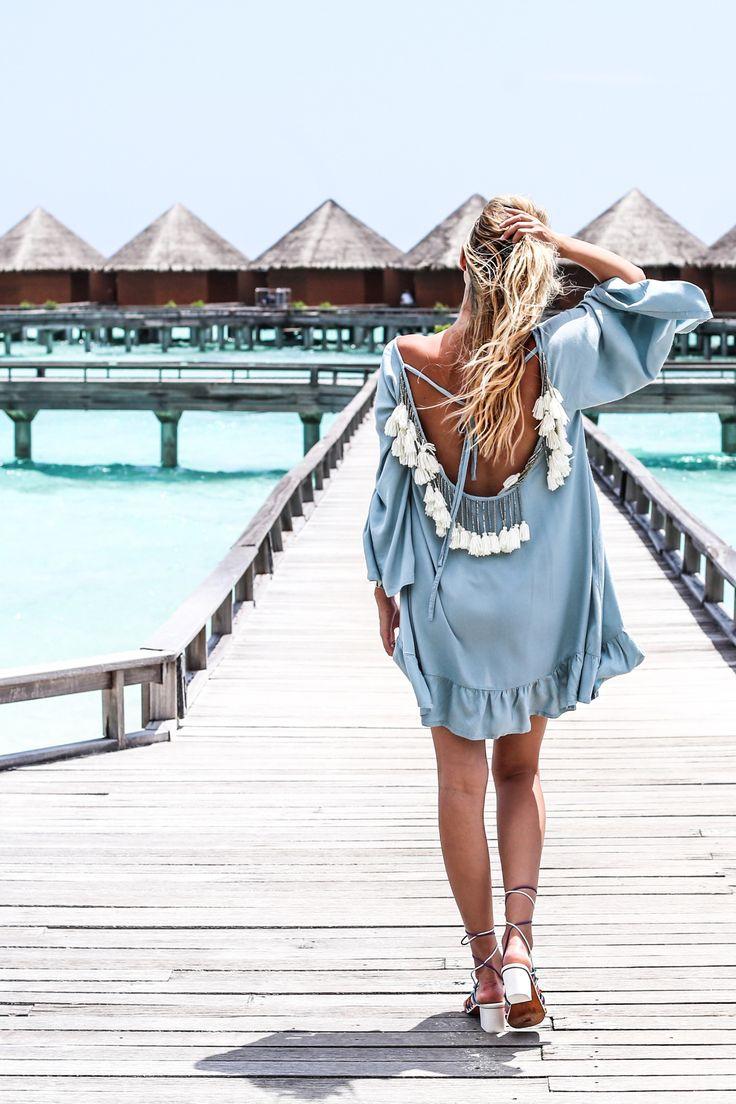 896 best dresses please images on Pinterest | Summer ...