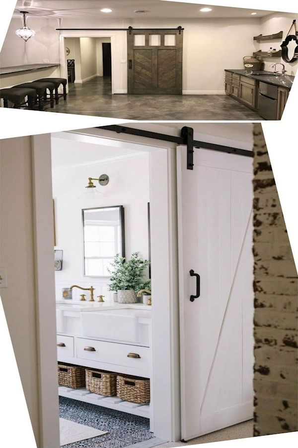 Internal Wooden Doors Folding Glass Doors Interior Sliding Barn Doors For Interior Use In 2020 Barn Doors Sliding Barn Door Doors