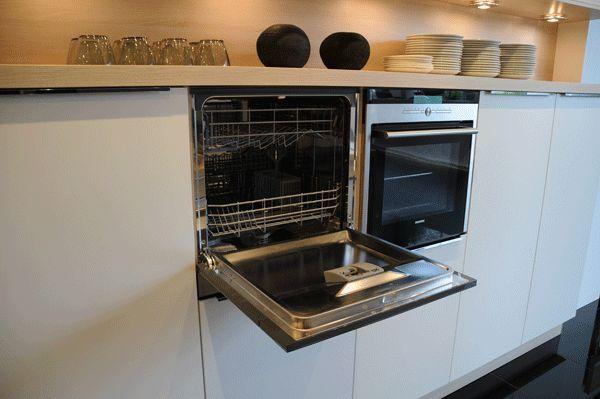 Narrow Countertop Dishwasher : ... Dishwasher on Pinterest Countertop dishwasher, Small dishwasher and