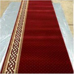 08111777320 Jual Karpet Masjid, Karpet musholla, Karpet Sholat, Karpet masjid turki: Pusat Karpet Masjid Di Purwakarta 08111777320
