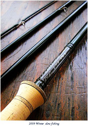 1000 images about rod building on pinterest halo blue for Halo fishing rods