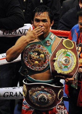 Manny-Pacquiao-Eight-World1-Title-in-Boxing1.jpg (348×480)