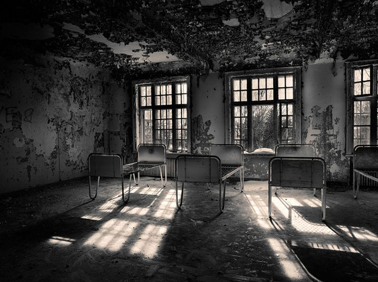 Best 25 Abandoned Asylums Ideas On Pinterest Abandoned