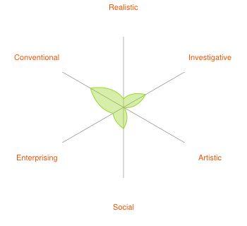 Mijn peerz zeggen: oog voor detail, goed in werken met data, gaat gestructureerd te werk, goed in contacten leggen en onderhouden, verantwoordelijk voor welzijn van anderen, vindt het fijn mensen te adviseren en te inspireren. Een op mensen gericht, nieuwsgierig en op detailgericht persoon.