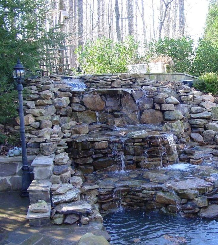 314 best Gardens Pools Ponds and All Things Water 2 images on