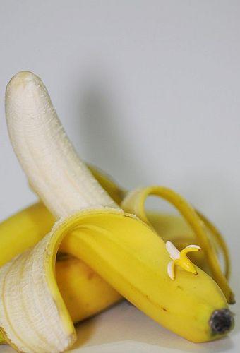 36 Fun Banana Facts. - Random Facts