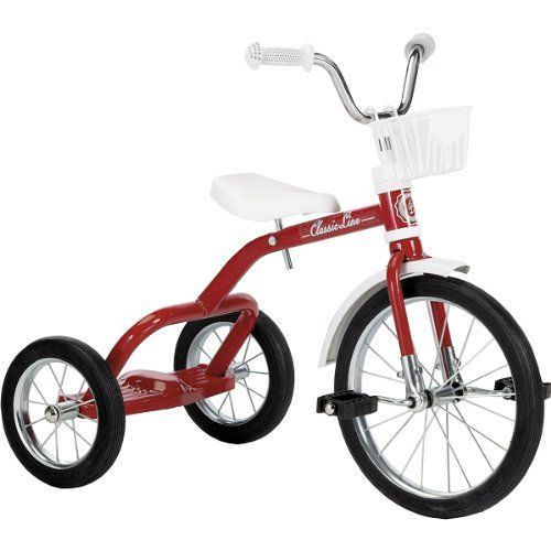 For Hard Rubber Tricycle Tires : Best images about toys games tricycles on pinterest