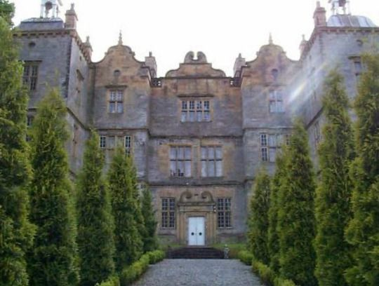 Foyer Wales Home : Best images about wales castles manor houses on