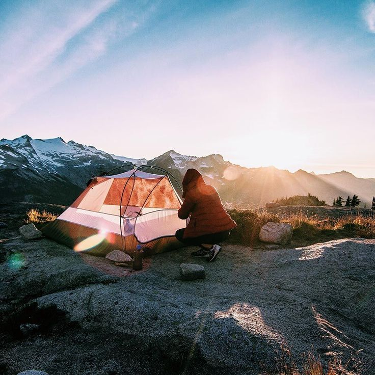 19 Best Images About Camping On Pinterest: 380685f8a3eae114a17e9f58c7b99db1.jpg 920×920 Píxeles